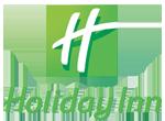 hotel inn logo