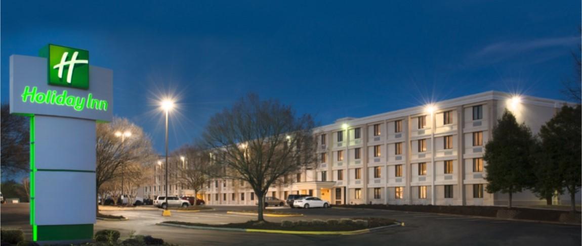 Concord Mills Outlets Mall Hotels Holiday Inn Charlotte