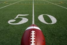 Carolina Panthers Football - Bank of America Stadium